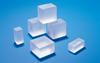 NLO Crystals -- KD*P & KDP -Image