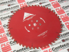ALPINE ENGINEERED PRODUCTS INC 60123 ( SAW BLADE 17000SFPM 16IN 50T 1INB .15P .20K ) -- View Larger Image