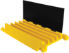 4-Channel Light-Duty Bumble Bee® -- BB4-300 -Image
