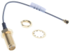Coaxial Cables (RF) -- SAM13054-ND -Image