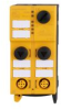 AS-i Safety at Work -- AC505S -Image