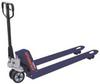 Advantage™ Pro Pallet Trucks -- H274709 -Image
