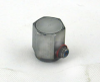 Integrated Piezoelectric Accelerometers -- 8412-Image