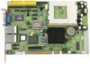 IND-C815DL PCI INDUSTRIAL CPU BOARD