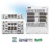 Metro Ethernet Edge Switch -- 9175