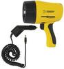 Tools, Flashlights (torches) -- 19C2373