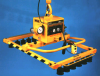Electric Powered Vacuum Lifter -- E20M12-34SP