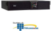 Tripp Lite SmartOnline 3000VA 2U Rack/Tower On-Line.. -- SU3000RTXL2U