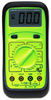 Model 133 Digital Multimeter - Image