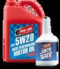 5W20 Motor Oil -- 15208