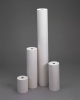 3M(TM) White Masking Paper 06539, 18 in x 750 ft, 2 per case -- 051131-06539
