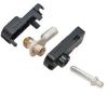 Crimp Compression Lug -- Amphenol Radsok® Surlok™