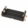 Battery Holders, Clips, Contacts -- 36-1012-ND - Image