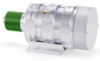 ROTAPULS / ROTACOD Wire Actuated Transducer for Encoders -- SBK