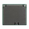 RF Transceiver Modules -- EYSMACAXX-ND