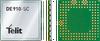 Single Band EV-DO CDMA Module -- DE910-SC - Image
