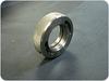 Locking Threaded Collars - Image