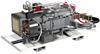 RF Pulse Generator