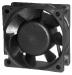 C6025X24BPLB1-7 C-Series (Standard) 60 x 60 x 25 mm 12 V DC Fan -- C6025X24BPLB1-7 -Image