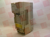 KEB AUTOMATION 13.F4.C1D-3410/1.4 ( FREQUENCY INVERTER IN 420-720VDC OUT 12AMP 500VAC ) -- View Larger Image