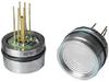 MPM281 OEM Pressure Sensor