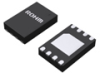 Digital Temperature Sensor IC -- BH1900NUX - Image