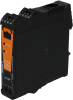 Analog signal converter Weidmüller ACT20P-CMT-60-AO-RC-S - 1510440000 -- View Larger Image