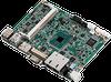 Intel® Celeron J1900 & Atom E3825/E3845, 3.5