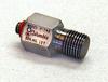 Dynamic Pressure Sensors -- P-742