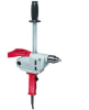 Milwaukee Drill 1/2 Inch 900 RPM Compact 1630-1 -- 1630-1