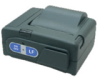 Citizen CMP-10BT Mobile Receipt Printer -- CMP-10BT-U5SC