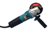 METABO WE9-125 Quick -- 25077