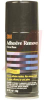 Remover; Citrus; Adhesive removing -- 70113910