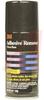 Remover; Citrus; Adhesive removing -- 70113910