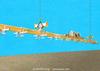 Heavy Mill-Duty Vacuum Lifter -- E600M24-600-12/24 -Image