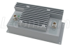 3 Watt 5.8 GHz Outdoor 802.11a Bi-Directional Amplifiers -- HA5803 - Image