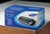 Samsung SF-6800D6 OEM Toner -- 101002354