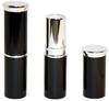 Aluminum lipstick case -- MA62 LS1007