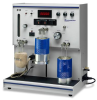 FlowSorb III Surface Area Analyzer - Image