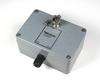 BNC Termination Box -- 691A51/01 - Image
