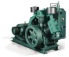 CW Series Large Industrial Air Compressor