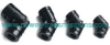 Universal Joint -- PB-HS