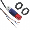 Optical Sensors - Photoelectric, Industrial -- 1110-1418-ND - Image