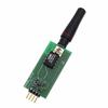 RF Transmitters -- 27980-ND
