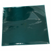 Static Control Shielding Bags, Materials -- 16-1109-ND -Image