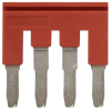 Terminal Block Accessories -- 1237854 -Image