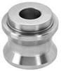 ZPS Pull Studs K10 -Image