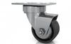 Wheel Casters -- 60 Series