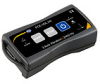 Shock Data Logger 3-Axis -- 5860761