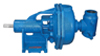 Regenerative Turbine Pumps -Image